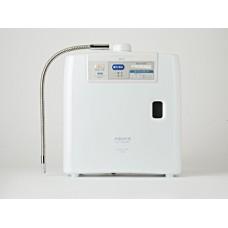 Hydrogen Water Machine - Countertop