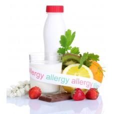 Food Sensitivity Test 200+