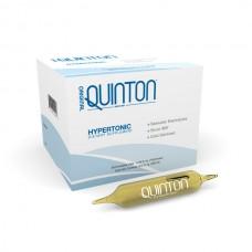 Quinton Marine Plasma - Hypertonic