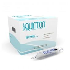 Quinton Marine Plasma - Isotonic